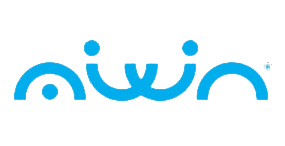 Aiwin